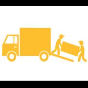Reichart Umzüge - Umzug und Transport